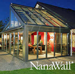 NanaWall Systems, Inc.