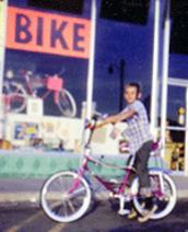 Landscapearchitecture Com Gt Manufacturers Gt Bike Racks Lockers