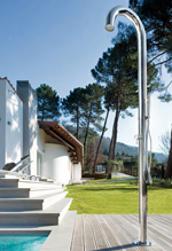 Landscapearchitecture Com Gt Manufacturers Gt Outdoor Showers