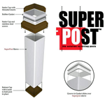 The SuperPost