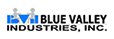 Blue Valley Industries, Inc.