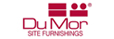 Member DuMor, Inc. is a leading U.S. manufacturer of indoor and outdoor site furnishings including steel, wood, and recycled plastic benches, receptacles, tables, planters and other accessory products.