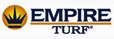 Empire Turf Logo