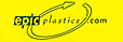 Epic Plastics, Inc.