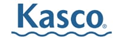 Kasco Marine, Inc.