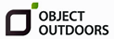 Object Outdoors Site Furnishings, Inc.