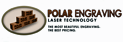 Polar Engraving