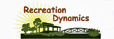 Member Recreation Dynamics provides high-quality, pre-fabricated structures for parks and recreation areas. We are your complete online resource for outdoor parks, schools, common areas, and campgrounds. We offer the quality designed, commercial-strength Shelter buildings, Pedestrian bridges, Arbors and Pergolas.