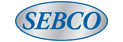 SEBCO Industries, Inc.