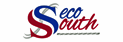 Seco South, Inc.