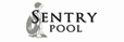 Member Sentry Pool, Inc. is a manufacturer of high quality steel wall swimming pools. We design and manufacture residential and commercial pools. By controlling all phases from concept to shipment, we can offer unmatched quality and exceptional value! Our international network of independent builder/dealers means that we can supply you with a pool and have it constructed virtually anywhere in the world.