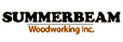 Summerbeam Woodworking Inc.