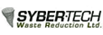 Sybertech Waste Reduction Ltd company