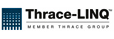 Member Thrace-LINQ, Inc. is a global supplier of woven and nonwoven polypropylene-based geosynthetic fabrics for a wide variety of technical textile applications.