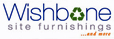 Wishbone Site Furnishings